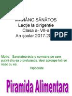 mananc_sanatos_lectie_la_dirigentie