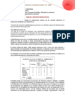 biotipo-productivo1.pdf