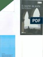 El bastón de plata.pdf