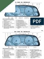 manual completo peugeot 306. Black Bedroom Furniture Sets. Home Design Ideas