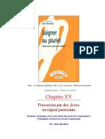 1996.epelboin.djinns.hamidou (1).pdf
