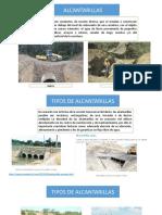 RIOFRIO JHON ALCANTARILLA CUNETA.pptx