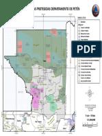 AreasProtegidas2018_Petén.pdf