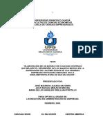 647.94-B357e-PII.pdf