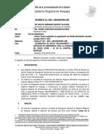 INFORMES PRESTACION DE SERVICIOS - PINTURAS.docx