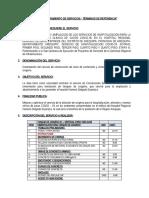 TDR MURO DE CONTENCION Y CIMENTACION (2) (1)
