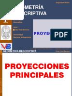 Capitulo-01-Proyecciones