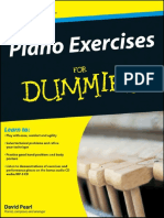 Dummies Piano Exercises-1[001-106].en.es