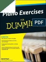 Dummies Piano Exercises-1[001-106].en.es