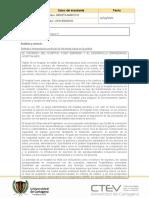 protocolo individual unidad 1 administracion hospitalaria