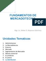 TEMA 9. LA DISTRIBUCION.pdf