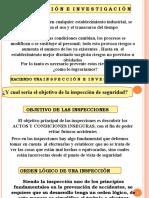 INSPECCION CORREGIDO.ppt