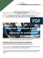 Materiais impressos para agências de publicidade _ Promopress Gráfica Off-set e Digital.pdf