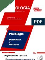1° Seminario Psicología (1).pdf