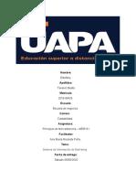 TAREA # 7 PRINCIPIOS DE MERCADOTECNIA (1)