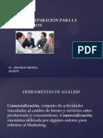 Presentación ERojo_Preparaciòn Para La Negociación_v1 (1)