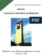 R-HDB-24-1996-PDF-F