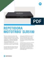 SLR5100_DataSheet_ES_V2