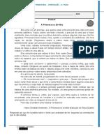 ae_4ano_port_ficha_trim..docx