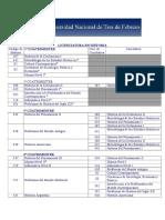 LICENCIATURA EN HISTORIA.pdf