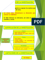 Proceso de investigación (1)