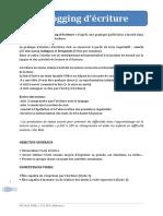 jogging_ecriture.pdf