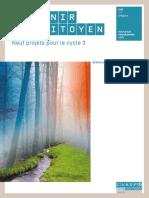 devenir_ecocitoyen.pdf