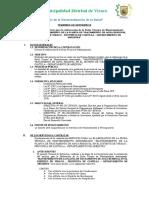 TDR - FT PTAR (definitivo 03.02.20)