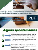 JORNADA EDUCAÇÃO INDIGENA (3)