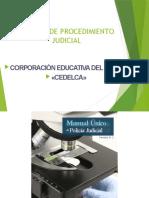 MODULO DE TECNICA DE PROCEDIMIENTO JUDICIAL.pptx