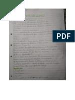 DESARROLLO TALER DE EDUCACION FISICA.pdf