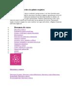 Una breve introducción a la química orgánica.docx