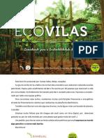 Ecovilas-Brasil_Bambual-Editora_download-gratis-1.pdf