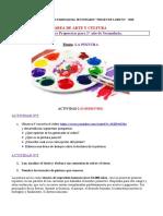 ACTIVIDAD_2_-_Arte_1°_DE_SECUNDARIA_II_BIMESTRE[1] (1)