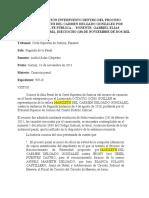 DOLO_FALSIFICACION_DECLARACION_ADN