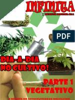 c78cfb_88da01f0539c4049b0063c5b1851e4fa.pdf