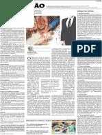 2014_05_19 pagina - 2