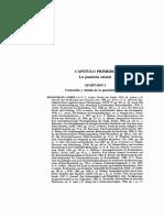 PG Jakobs - Pena.pdf