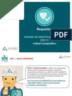 ESO 1 - Salud Compatible