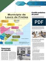 2014_07_31 pagina - 7.pdf