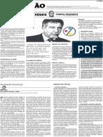 2014_08_04 pagina - 2 (2).pdf