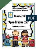 Cartilla Preescolar.pdf