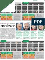 2014-04-28 = pagina - 5.pdf