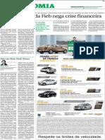 2014-04-26 = pagina - 1.pdf