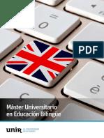 M-O_Educacion-Bilingue_esp