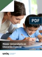 M-O_Educacion-Especial_esp