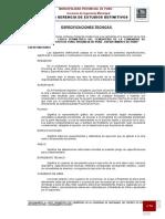 424484913-Especificaciones-Tecnicas-Cerco-Perimetrico.doc