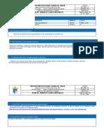 PLAN DE CLASES VIRTUALES 2020  grado 11 27-30