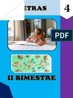 LETRAS IVS IIBIM 2020.pdf