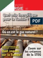 revue-energie85-fr.pdf